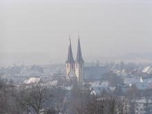 kenzingen_winter02