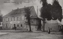 uesenberger_hof_Kenzingen