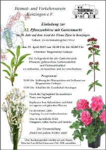 Einladung_zur_12.Pflanzenboerse