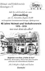 40Jahre.Heimat.und.Verehrsverein.Kenzingen